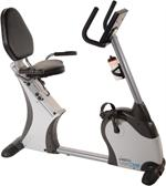 Home Use Recumbent Bikes