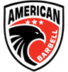 American Barbell Weight Plates and Bars