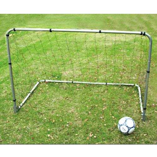 Football combination goal