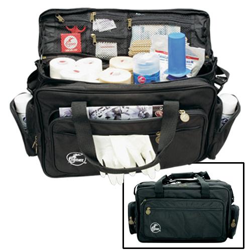 Cramer At1782 Soft Side Kit Equipd