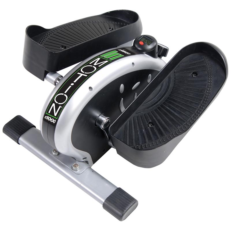 Stamina inmotion e elliptical trainer