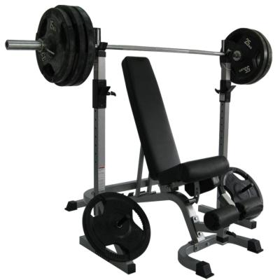 Bench Press And Squat Rack Combo 28 Images Safety Squat Bench Combo Rack Valor Athletics Bd