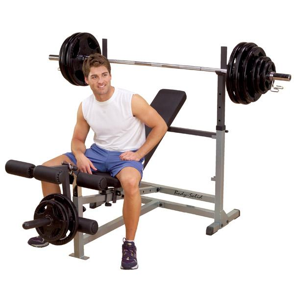 to best choose weight home for benches bench your workout the guybenching lifting how