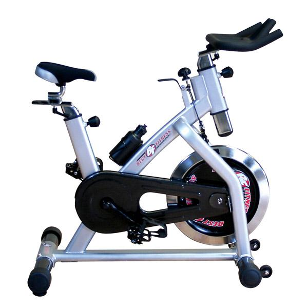 Top Exercise Equipment: Body-Solid Best Fitness Exercise Bike