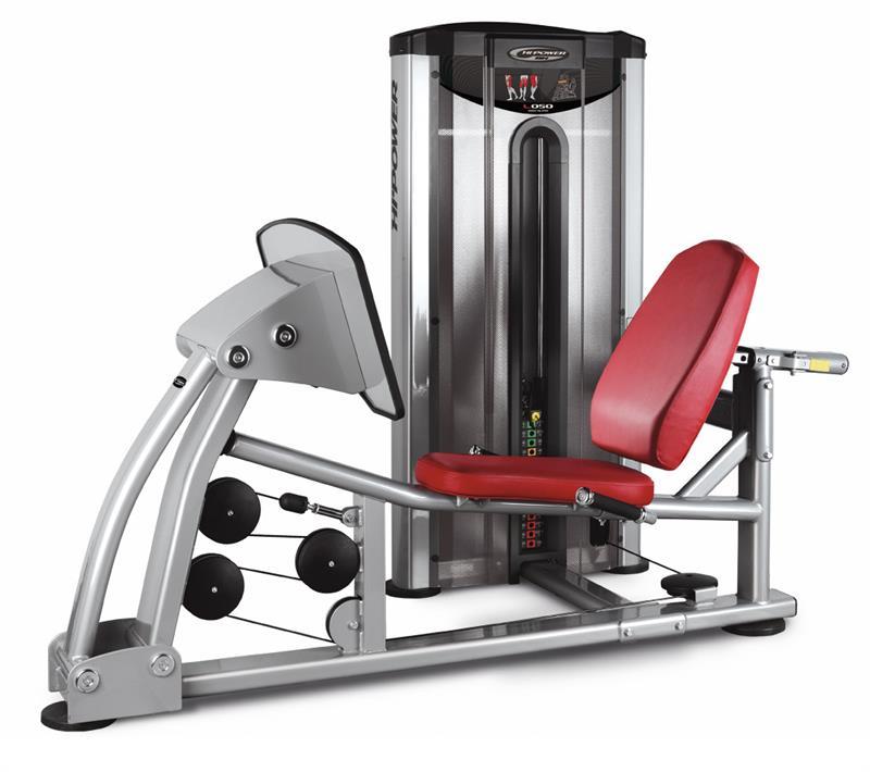 calf press machine