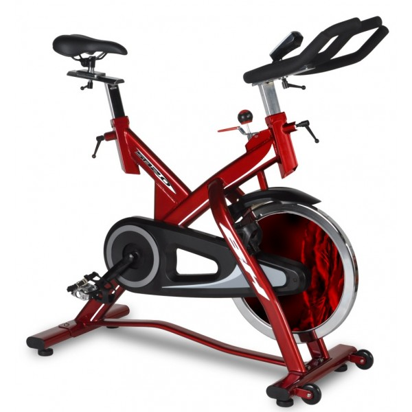 Image result for indoor bicycle