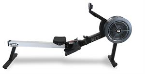 BH Fitness Rowing Machine
