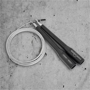 Speed Jump Rope