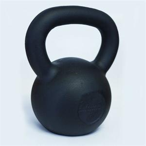 USA Made Kettlebell