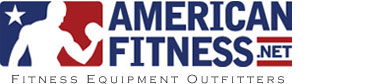 AmericanFitness.net Fitness Equipment Outfitters