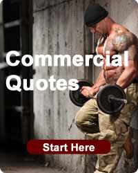 request a quote on commercial exercise equipment