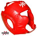 Boxing & Martial Arts Protective Training Gear