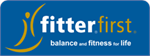 Fitterfirst Balance, Stability, and Mobility Products