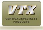 VTX by Troy Barbell