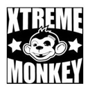 Xtreme Monkey Cross Training Fitness Equipment