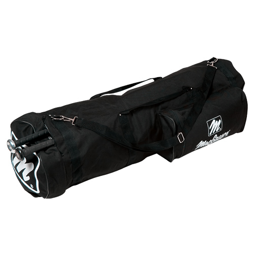 Baseball/Softball Equipment Tote