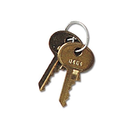 Master Lock Keys For V69 Series
