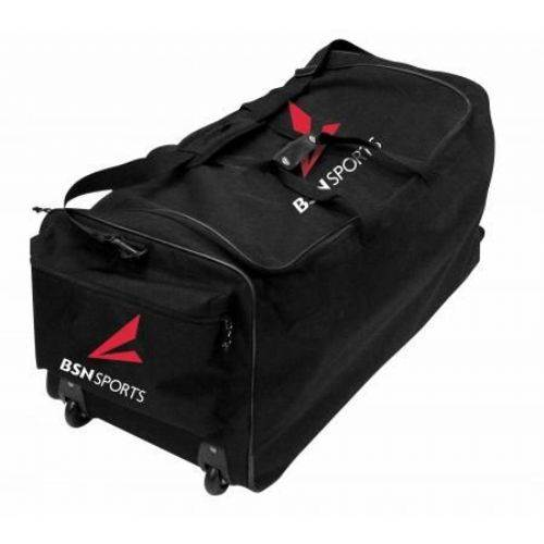 BSN SportsTeam Roller Equipment Bag