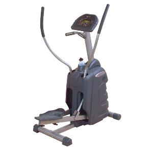 Body-Solid E5 Elliptical Trainer
