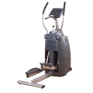|E7 Premium Elliptical Trainer