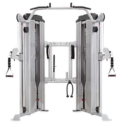 Cable Trainer
