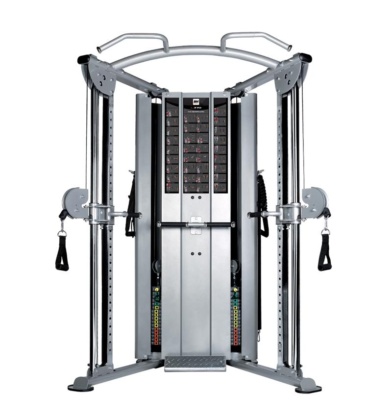 BH Fitness L370 Functional Trainer