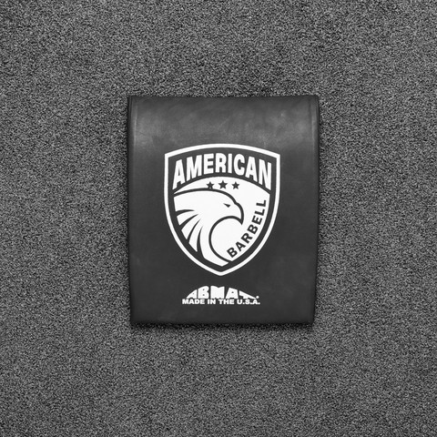 American Barbell Ab Mat
