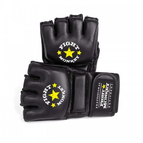 MMA/Bag Gloves