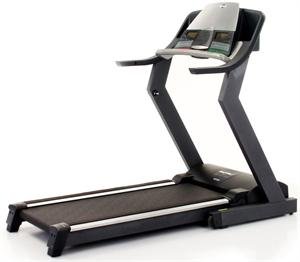 epic t60 user manual various owner manual guide u2022 rh justk co Epic T40 Treadmill epic view 550 treadmill user manual