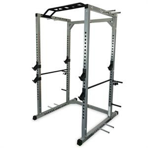 BD-41 Power Cage