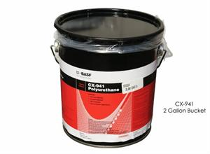 RB Rubber CX-941 Adhesive