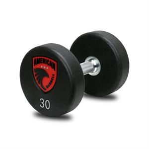 Urethane Dumbbell Set