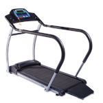 Body-Solid Endurance Walking Treadmill