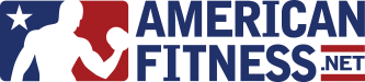 American Fitness | Exercise Equipment | AmericanFitness.net